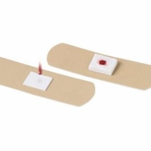 Gainor Medical Sureseal Adhesive Pressure Strip