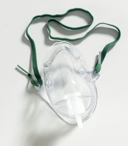 McKesson Brand Oxygen Mask