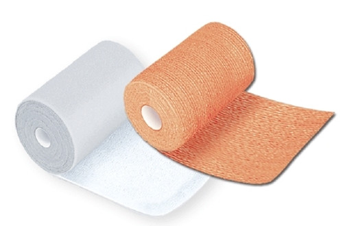 Andover Coated Products CoFlex Compression Bandage System 2