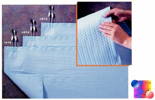 Hot / Cold Therapy Pad Maxi-Therm