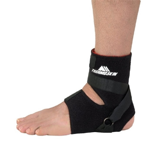 Swede O Thermoskin Heel-Rite Heel Splint