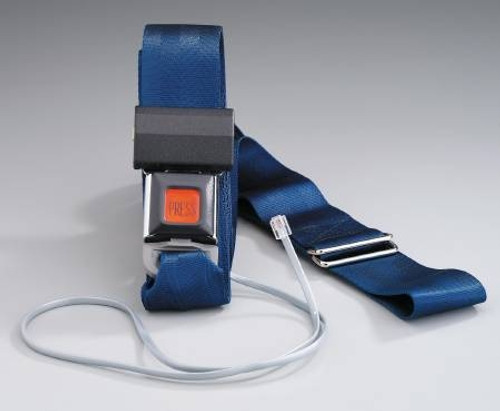 Posey Mobile Chair Belt Sensor