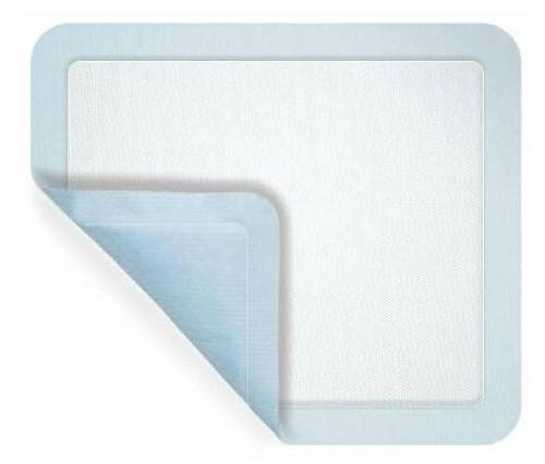 xtrasorb super absorbent dressing