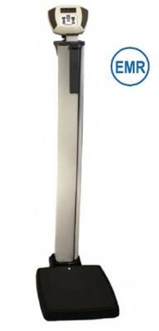 Eye Level Scale ELEVATE EMRscale, Digital 600 lbs.