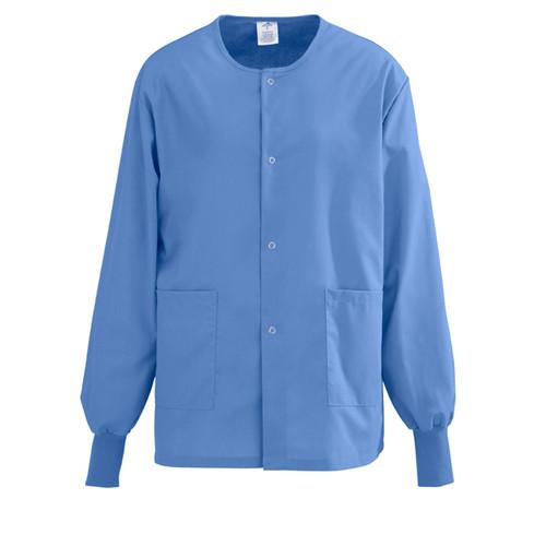 AngelStat Warm-Up Jacket