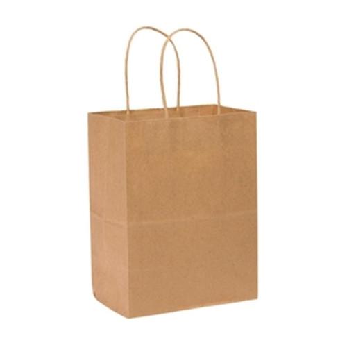 Saalfeld Redistribution Duro Shopping Bag