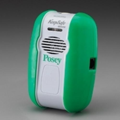 Posey KeepSafe Alarm System 1