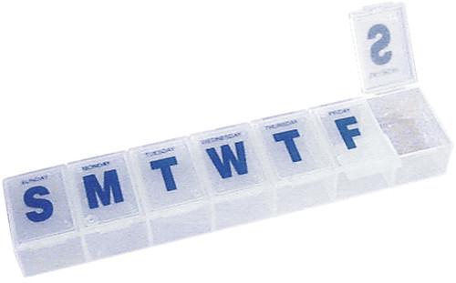 jumbo pill box