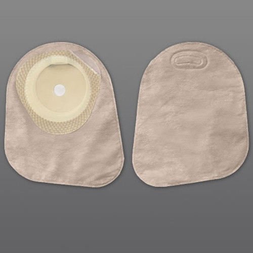 Hollister Premier Colostomy Pouch