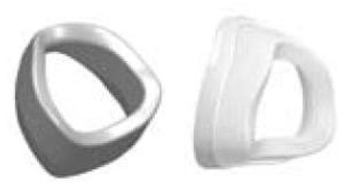 CPAP Seal FlexiFit