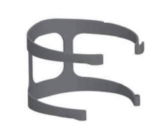 CPAP Mask Headgear FlexiFit Replacement Nasal