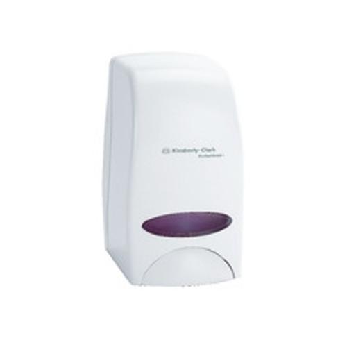 Soap Cassette Skin Care Dispenser