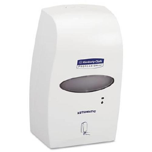 Skin Care Dispenser Kleenex