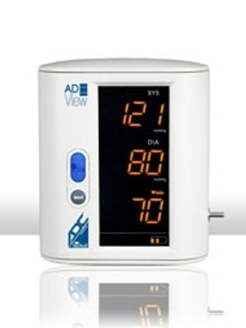 ADC Adview Blood Pressure Monitor
