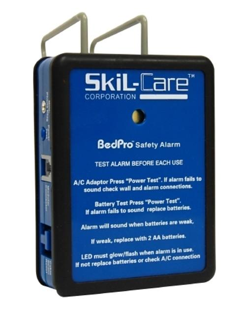 Skil-Care BedPro Alarm System