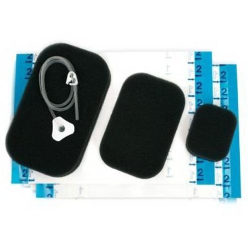 Foam Dressing Kit Invia