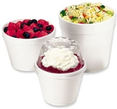 Saalfeld Redistribution Dart Food Container