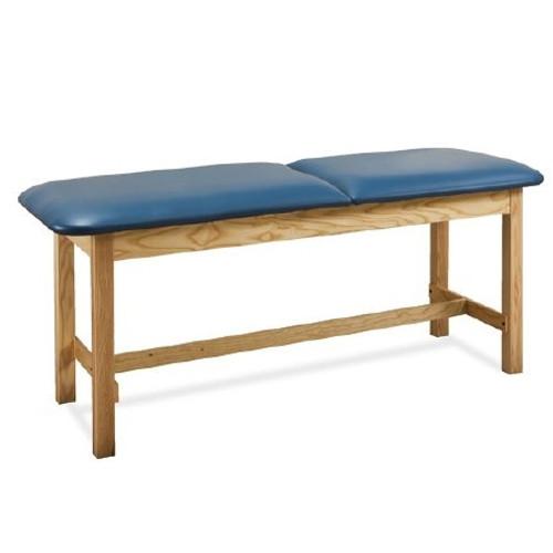 Treatment Table Model ETA Classic Series Fixed Height