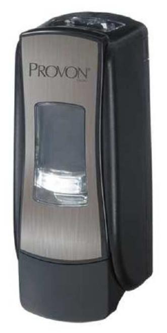 GOJO Provon Hand Sanitizer Dispenser