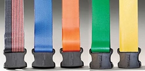 PathoShield Wipe-Clean Gait Belt