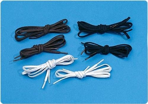 Shoelaces Tylastic