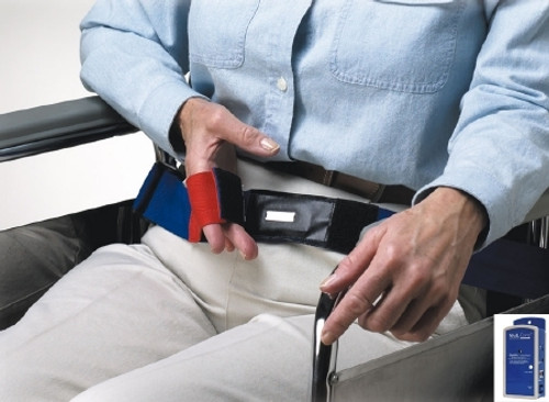 Skil-Care ChairPro E-Z Release Fall Management Alarm Belt Sensor