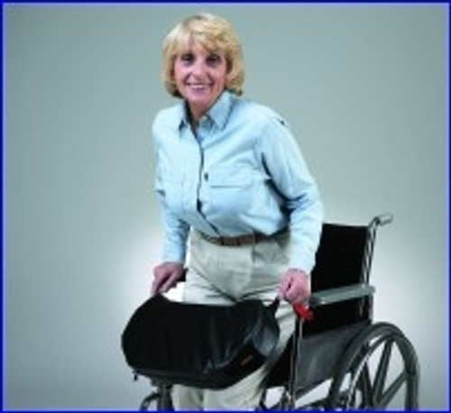 Skil-Care ChairPro Lap Cushion Alarm