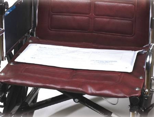 Skil-Care Chair Sensor Pad