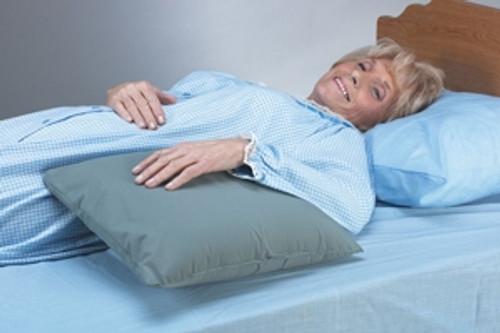 Pillow Prop