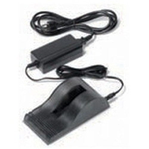 respironics simplygo - evergo battery charger