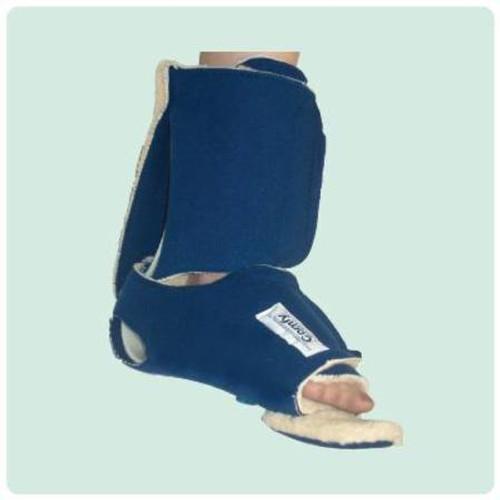 Comfy Boot