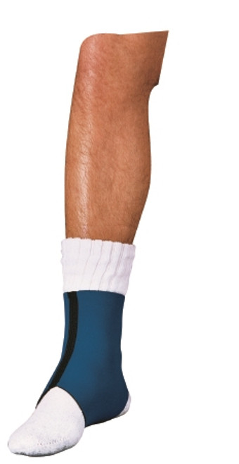 Scott Specialties Ankle Support