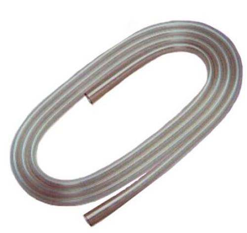 Covidien Argyle Connector Tubing 2