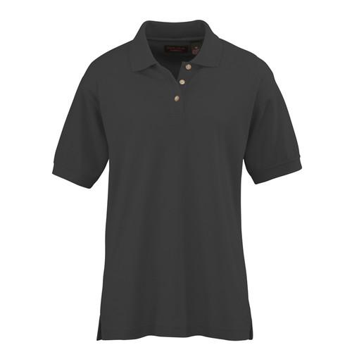 Ladies' Whisper Pique Polo Shirts