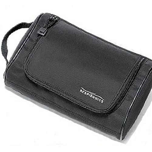 evergo, accessory case
