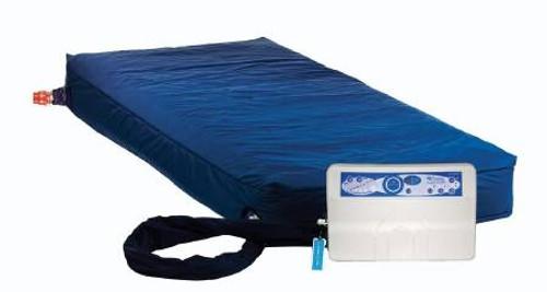 Bariatric Bed Mattress Power Pro