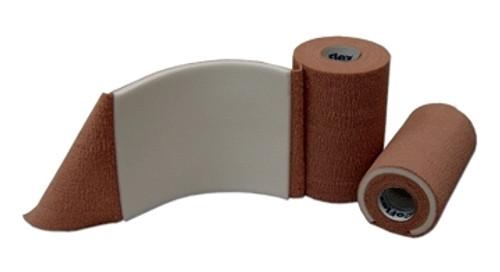 Compression Bandage CoFlex