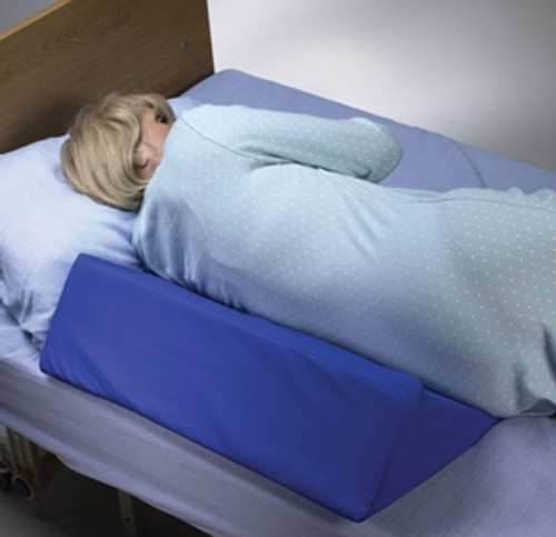Skil-Care Positioning Wedge 4