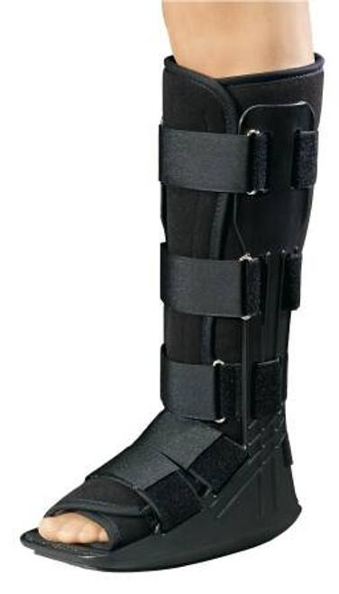 Ankle Walker Boot, ProSTEP - Right & Left