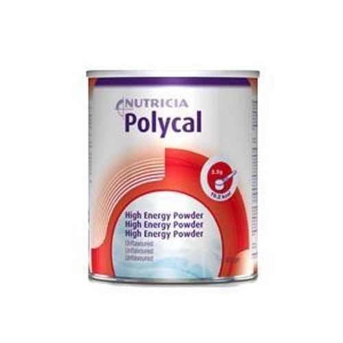 Nutricia North America PolyCal Oral Supplement