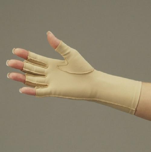 DeRoyal Medium Edema Compression Glove
