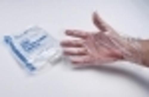 Grafco Disposable Gloves