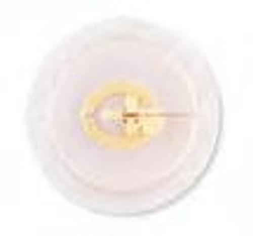 Drain Tube Attachment Device