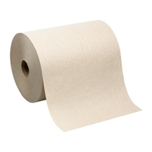Georgia Pacific enMotion Paper Towel