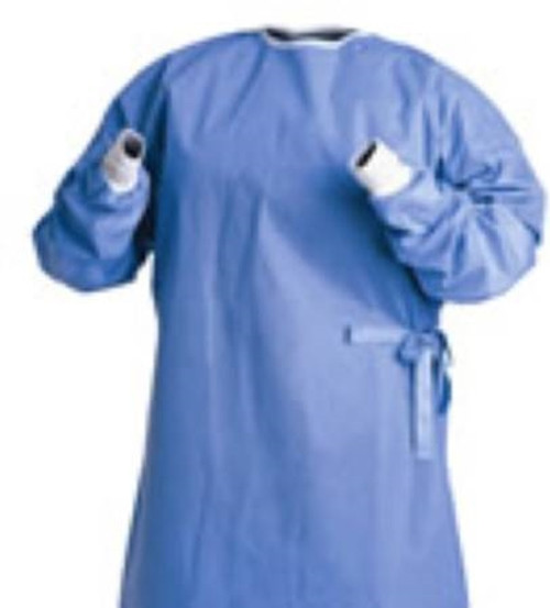 Surgical Gown Astound