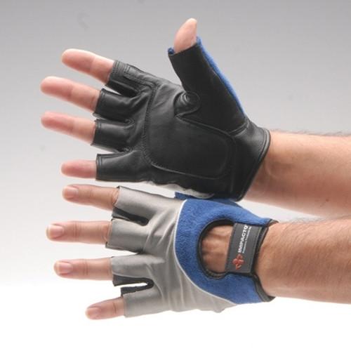 Impact Glove Impacto