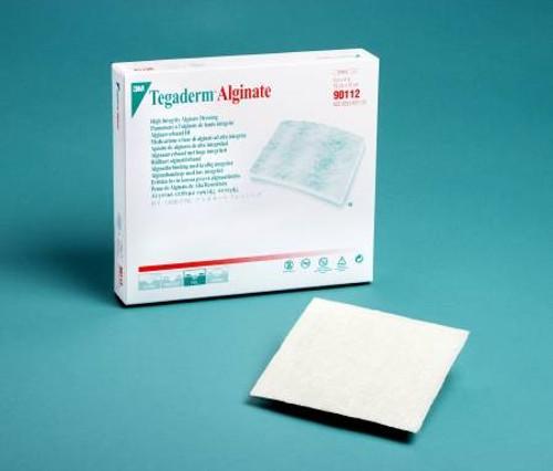 3M Calcium Alginate Dressing 2