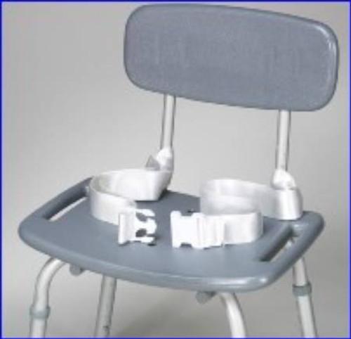 Shower / Toilet Safety Belt