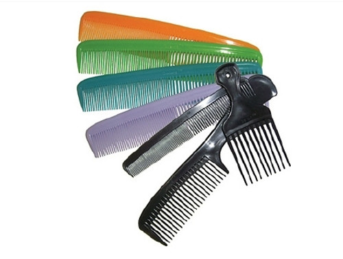 Combs Select