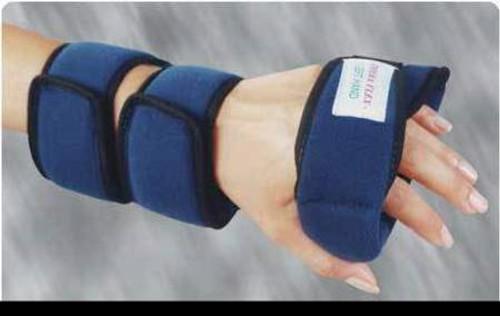 Hand / Wrist / Finger Splint